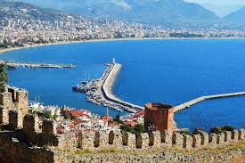 is it safe to travel to turkey images Is it safe to travel to turkey jpg