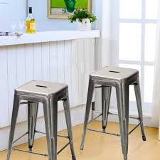 reclining bar stools tags exquisite outdoor bar stools cheap