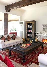 heritage home interiors inspired home decor liwenyun me