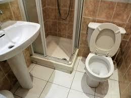 bathroom ideas nz small bathroom layout nz small bathroom layout nz home decorating
