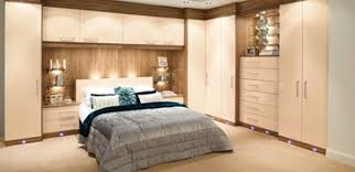 Fitted Bedroom Furniture Betta Living UK - Bedroom furniture fitted