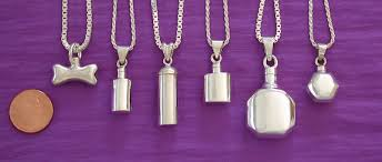 pet remembrance jewelry pet memorial cremation jewelry and urn pendants by whisper in the