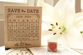 Save The Date Stamps Wedding Save The Date Stamp Amsterdam And Beyond