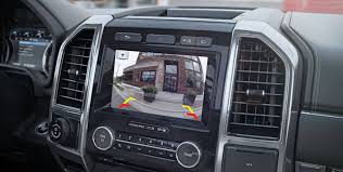 2018 ford expedition sunset ford of waterloo waterloo il