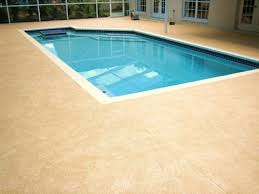 deck masters pool deck painting cool deck repairs tampa fl