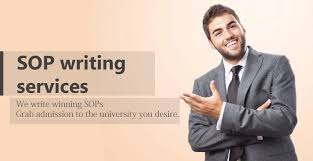 resume writing services in pune sop writing services india professional sop writers in india sop writing services
