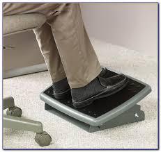 Foot Hammock For Desk by Office Footrest Under Desk Download Page U2013 Home Design Ideas