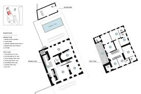 chateau floor plans floor plans chateau engalin