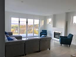 types of greenhouse floors ceres flagstone floor raised beds arafen