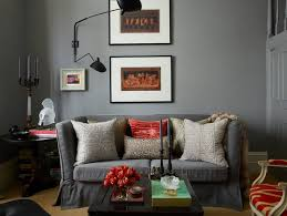 373 best color gray rooms i love images on pinterest gray rooms