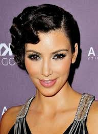 short weave hairstyles tag short hairstyles for black hair