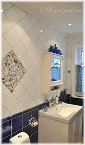 the 25 best bathroom renovations sydney ideas on pinterest