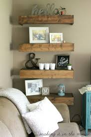 Home Improvement Decorating Ideas Decorating Ideas For Living Room Walls Boncville Com