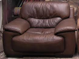 Pigmented Leather Sofa Leather Furniture Leathersmiths