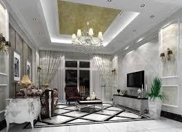 modern bedroom ceiling design ideas 2017 ceiling designs for hall