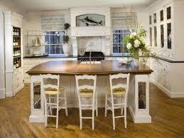 kitchen cabinet cherry kitchen cabinets custom cabinets online