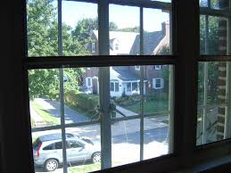 ohw u2022 view topic restore steel casement windows plus interior