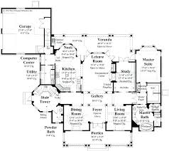 plantation home floor plans hawaiian style home plans plantation house packaged cottage