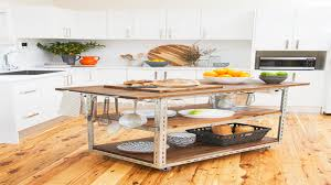 kitchen island diy kitchen island bench ideas diy industrial kitchen island diy