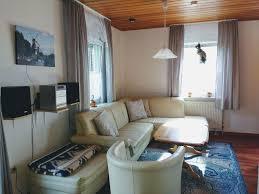 Schlafzimmer Komplett Abdunkeln Ferienhaus Am Gartenweg Fewo Direkt