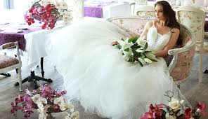wedding flowers types wedding flowers by the seasons 20 types to from
