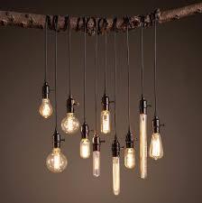 10 best nature inspired lights vines hanging lights lighting forest homes