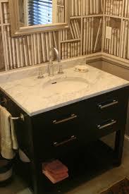 10 best modular bathroom vanities images on pinterest bathroom