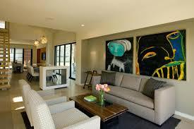 studio room divider large sliding doors room dividers gallery of wooden for living