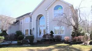 home for rent in new jersey sotheby s realty house for sale in wall new jersey 5 bed room 7