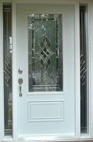 Lowes Exterior Door Front Doors Glass Front Cabinet Doors Lowes Home Door Lowes