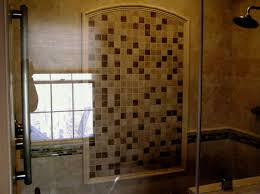 ceramic tile ideas for small bathrooms bathroom tile ideas for small bathrooms home bathroom design