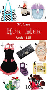 25 dollar gift ideas incredible christmas gift ideas under 25 dollars 15 20 coworker