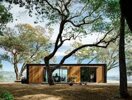 modern prefab cabin prefab modern cabin fitcrushnyc com