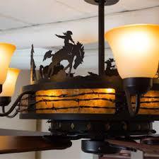 Rustic Lighting Chandeliers Shop Rustic Lighting And Fans Rustic Lighting U0026 Fans