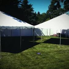party tent rentals a r party tent rentals party equipment rentals 230 broadway