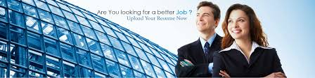 Naukri Jobs Resume Upload by Go4naukri Com Naukri Sahi Milegi Yahi