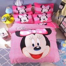 minnie mouse bedding sets promotion shop for promotional minnie