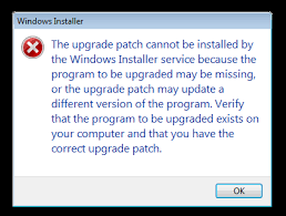 corel draw x5 runtime error corel product patch or update installation error knowledge base