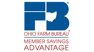 bureau discount ohio farm bureau introduces member savings advantage ohio farm bureau