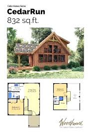 modern cabin floor plans small energy efficient house plans energy efficient cottage plans