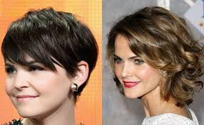 most flattering hairstyles for double chins hairstyles for double chin the best hair of 2018
