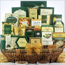 kitchen gift basket ideas gourmet gift baskets chocolate snacks cheese gift baskets