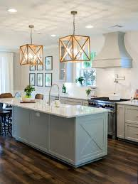 Best Kitchen Ideas Island Overhang Best Kitchen Ideas On No Without And Bar Width