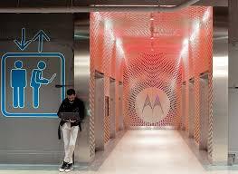 bail bureaux mod鑞e 82 best sign systems images on signage design