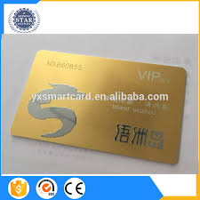 Embossed Business Card Holder Gold Plated Business Card Holder Gold Plated Business Card Holder