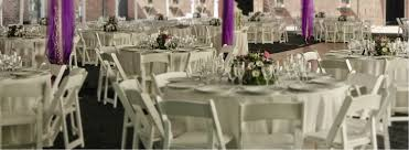 wedding and event rentals in the black hills rapid city event