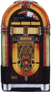 seeburg lpc 1 lpc 1r 1963 64 manual jukebox manuals available