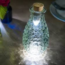 cork shaped rechargeable bottle light cork shaped rechargeable bottle light led stopper turns an