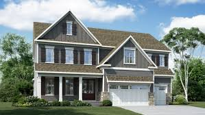 Luxe Home Interiors Wilmington Nc 100 Estate Home Floor Plans 100 Southern Style Home Floor
