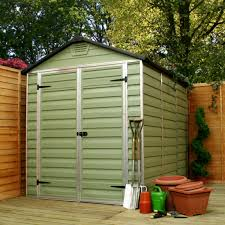 Pretty Shed by Bench Plastic Shed 5 Outdoor Plastic Bench Insightful Black Park